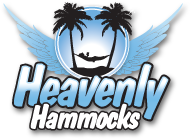 Heavenly Hammocks